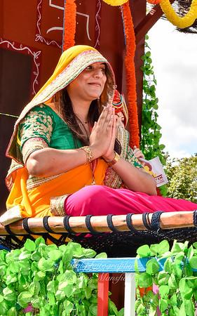 Aug 6th 2017 Hindu 44