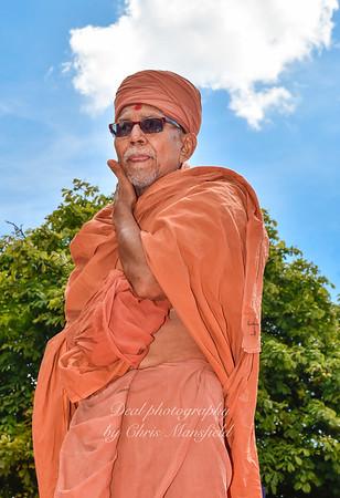 Aug 6th 2017 Hindu 09