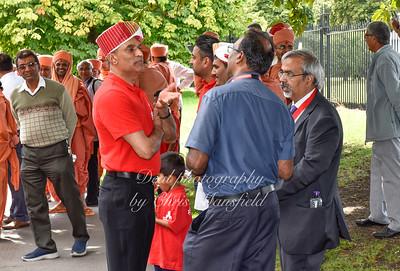 Aug 6th 2017 Hindu 10