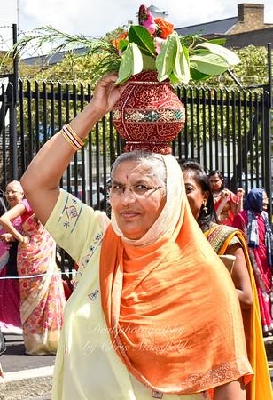 Aug 6th 2017 Hindu 33