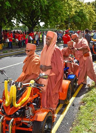 Aug 6th 2017 Hindu 12