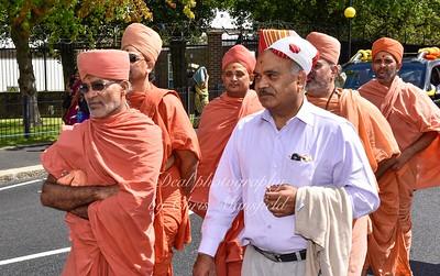 Aug 6th 2017 Hindu 22