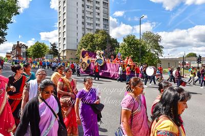 Aug 6th 2017 Hindu 40