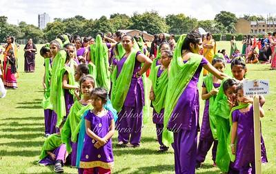 Aug 6th 2017 Hindu 02