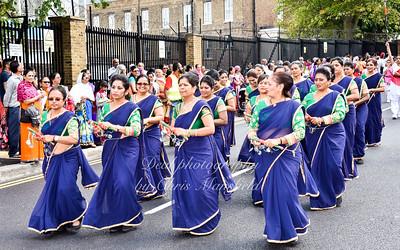 Aug 6th 2017 Hindu 35