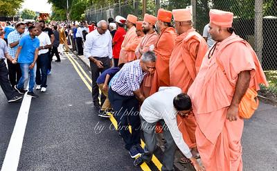 Aug 6th 2017 Hindu 29