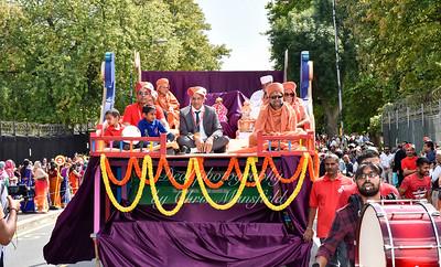 Aug 6th 2017 Hindu 25