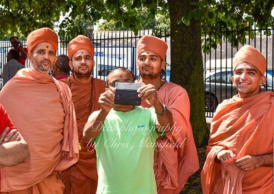 Aug 6th 2017 Hindu 13