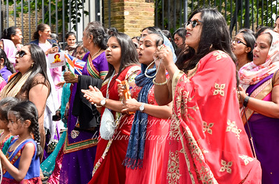 Aug 6th 2017 Hindu 38