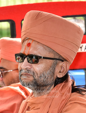 Aug 6th 2017 Hindu 11