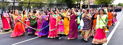 Aug 6th 2017 Hindu 34