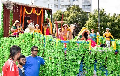 Aug 6th 2017 Hindu 43