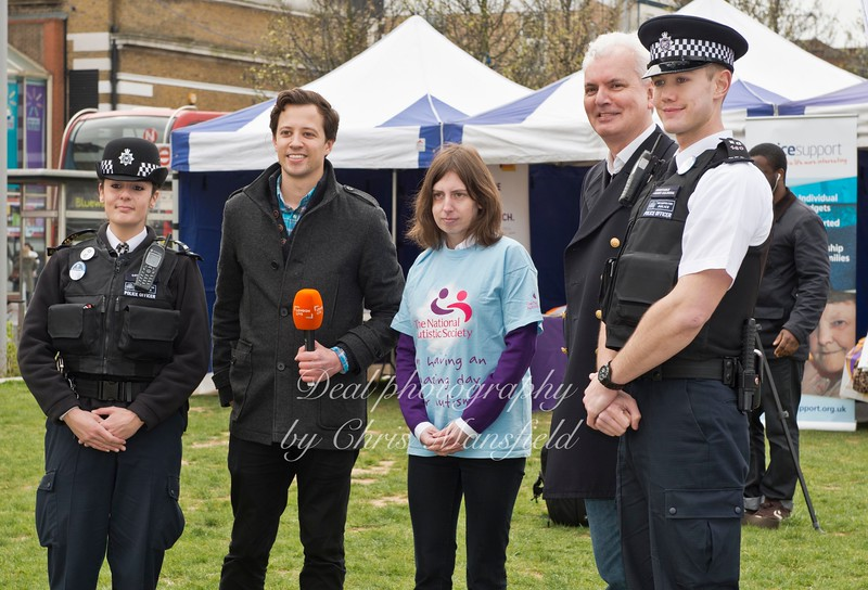 April 2nd 2015 autism mansfield 10