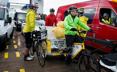 nov 13th 2015 BBC Rickshaw Mansfiel 01