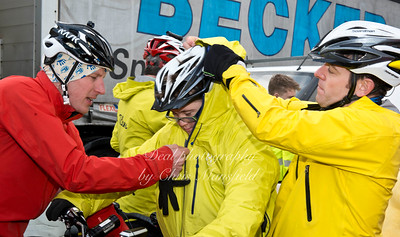 nov 13th 2015 BBC Rickshaw Mansfiel 04