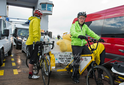 nov 13th 2015 BBC Rickshaw Mansfiel 12