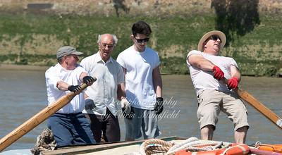 Barge race 03