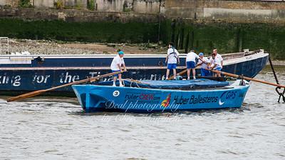 2016 Barge race 16