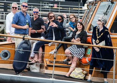 2016 Barge race 21