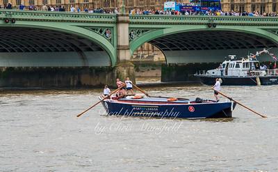 2016 Barge race 23