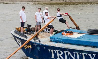 2016 Barge race 07