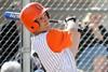 Bennett Baseball 4-22-09