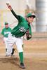 Baseball DeerTrail @ Byers 3-20-09