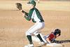 Bennett Soccer/Baseball 3-19-09