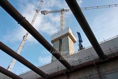 Crossrail 14