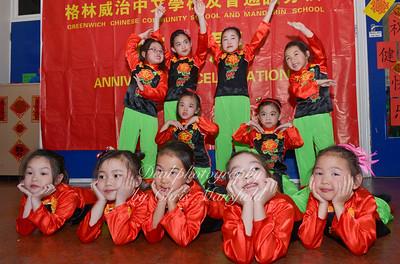 chinese 14