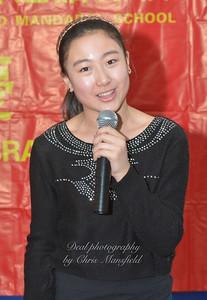 chinese 09