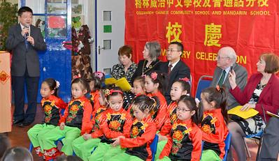 chinese 16