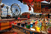 Adams County Fair 2009