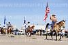 Commanche Horse Ass.  4th Place