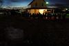 Bennett parade of lights 12-8-08