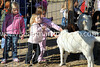 Bennett Preschool trip to May Farms
