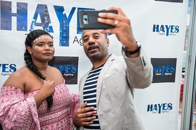 Hayes-10
