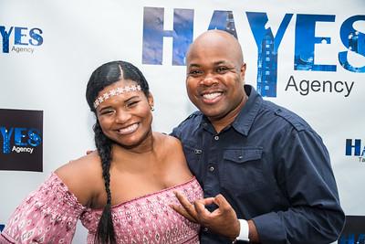Hayes-12