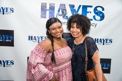 Hayes-16