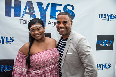 Hayes-9