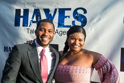 Hayes-4