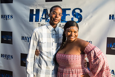 Hayes-7