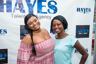 Hayes-13