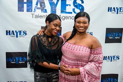 Hayes-21