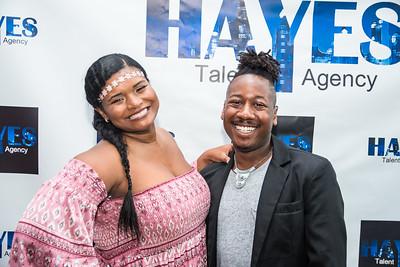 Hayes-11