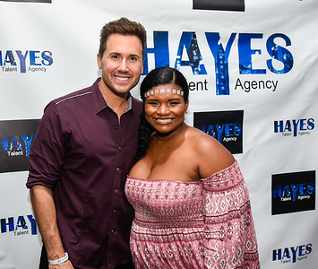 Hayes-3