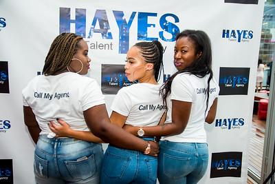 Hayes-25