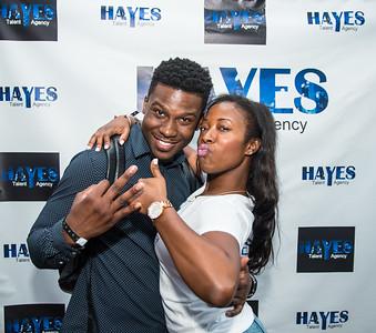 Hayes-15