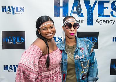 Hayes-18