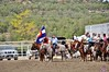 2014 Ranch Rodeo